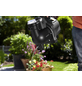 GARDENA Haus- & Gartenautomat, Fördermenge: 3500 l/h, 800 W-Thumbnail