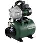 METABO Haus Wasser Werk, Fördermenge: 4000 l/h, 1100 W-Thumbnail