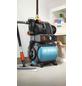 GARDENA Haus Wasser Werk, Fördermenge: 4500 l/h, 1100 W-Thumbnail