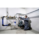 METABO Haus Wasser Werk, Fördermenge: 6000 l/h, 1300 W-Thumbnail