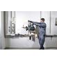 METABO Haus Wasserautomat, Fördermenge: 4500 l/h, 1300 W-Thumbnail