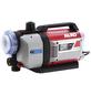 AL-KO Haus Wasserautomat, Fördermenge: 4500 l/h, 1300 W-Thumbnail