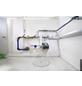METABO Haus Wasserautomat, Fördermenge: 6000 l/h, 1300 W-Thumbnail