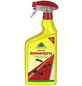 NEUDORFF Haushaltsinsektizide »Loxiran AF Ameisenspray«, Spray, 750 ml-Thumbnail