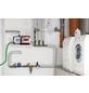 AL-KO Hauswasserautomat 1400 w-Thumbnail