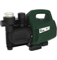 MR. GARDENER Hauswasserautomat, Fördermenge: 3500l/h, 800W-Thumbnail