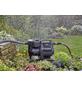 GARDENA Hauswasserautomat, Fördermenge: 3500l/h, 800W-Thumbnail