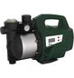 MR. GARDENER Hauswasserautomat, Fördermenge: 4600l/h, 1100W-Thumbnail