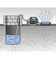 METABO Hauswasserautomat, Fördermenge: 6000l/h, 1300W-Thumbnail