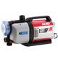 AL-KO Hauswasserautomat, Fördermenge: 6000l/h, 1400W-Thumbnail
