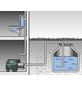 METABO Hauswasserautomat »HWA 4500«, 1300 w-Thumbnail