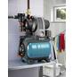GARDENA Hauswasserwerk, Fördermenge: 2800l/h, 650W-Thumbnail