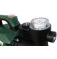 MR. GARDENER Hauswasserwerk, Fördermenge: 4200l/h, 1400W-Thumbnail