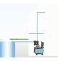 GARDENA Hauswasserwerk, Fördermenge: 4500l/h, 1100W-Thumbnail