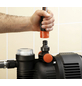 GARDENA Hauswasserwerk, Fördermenge: 4500l/h, 1200W-Thumbnail