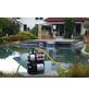AL-KO Hauswasserwerk, Fördermenge: 4500l/h, 1300W-Thumbnail