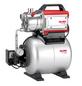 AL-KO Hauswasserwerk »HW 3000 Inox Classic«, 650 w-Thumbnail