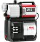 AL-KO Hauswasserwerk »HW 5000 FMS Premium«, 1300 w-Thumbnail