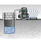 METABO Hauswasserwerk »HWW Inox«, 1300 w-Thumbnail
