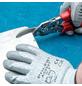 CONNEX Hebelblechschere, Kunststoff/metall-Thumbnail