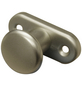ALPERTEC Hebetürknopf, Aluminium-Thumbnail