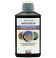 EASY-LIFE® Heilmittel, Magnesium-Thumbnail