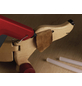 MEISTER Heißklebepistole, 78 W, rot-Thumbnail