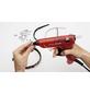 STEINEL Heißklebepistole, Gluefix, 200 °C-Thumbnail