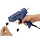 STEINEL Heißklebepistole »Gluematic«, 120 w-Thumbnail