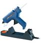 STEINEL Heißklebepistole »Gluematic«, 120 W, schwarz/blau-Thumbnail