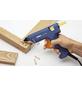 STEINEL Heißklebepistole, Gluematic 3002, 206 °C-Thumbnail