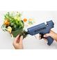 STEINEL Heißklebepistole, Gluematic 5000, 220 °C-Thumbnail