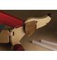 MEISTER Heißklebepistole, HP78, 170 °C-Thumbnail