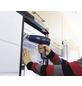 RAPID Heißluftgebläse »Thermal1600«, 1600 W-Thumbnail