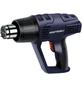 KRAFTRONIC Heißluftpistole 2000 w-Thumbnail