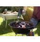 BOSCH HOME & GARDEN Heißluftpistole »EasyHeat 500«, 1600 W, 2 Temperaturstufen-Thumbnail