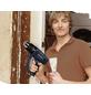 KRAFTRONIC Heißluftpistole »KT-HG 2000«, 2000 W, 2 Temperaturstufen-Thumbnail