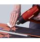 EINHELL Heißluftpistole »TH-HA 2000/1«, 2000 W-Thumbnail