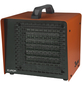 EUROM Heizgerät, max. Heizleistung: 3 kW, für kleine bis mittlere Räume-Thumbnail