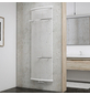 SCHULTE Heizkörper »Basel«, Wandmontage-Thumbnail