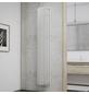 SCHULTE Heizkörper »London Corner II«, Wandmontage-Thumbnail