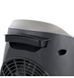 ROWI Heizlüftgerät »HHL 2000/2/1 ODF«, max. Heizleistung: 2 kW, für Räume bis 60 m³-Thumbnail