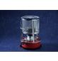 JULIANA Heizung für Gewächshäuser, Petroleum, Stahl/Glas-Thumbnail