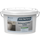 RENOVO Heizungskellerfarbe, rotbraun, 2,5 l, ca. 3,4 m² pro Anstrich-Thumbnail