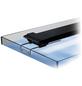 JUWEL AQUARIEN HeliaLux LED Universal Fit-Thumbnail