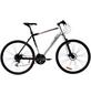 KCP herren-Crossbike, 28 Zoll-Thumbnail