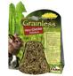 JR FARM Heu »Grainless«, 5 Packungen, 125 g-Thumbnail