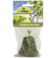 JR FARM Heu »JR Heuglocke«, 5 Beutel, 125 g-Thumbnail
