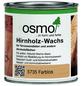 OSMO Hirnholz-Wachs, für außen, 0,0,375 l, farblos, seidenmatt-Thumbnail
