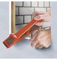 CONNEX Hobby-Hobel Kunststoff 25 x 4 cm-Thumbnail